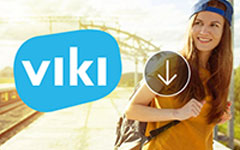Download videoer på Viki