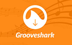 Grooveshake Downloader