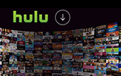 Záznam Hulu Videa Hulu Downloaders