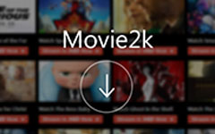 Movie2k Elokuvat
