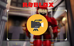 Record roblox videos