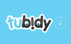 Download gratuiti di musica Tubidy