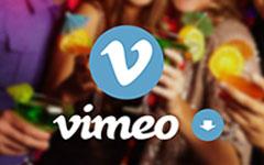 Vimeo-downloaders