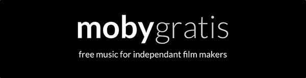 Moby Gratis