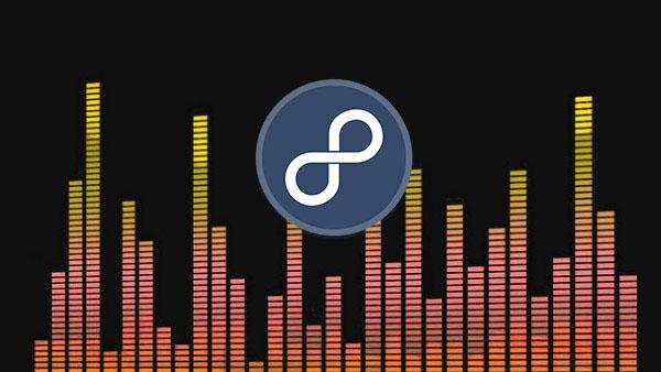 Nagraj muzykę 8 Tracks