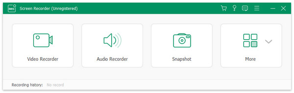 Top 3 Methods to Record and Download Google Video Files