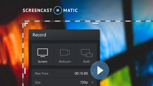 Screencast-O-Matic Review and Best Alternatives