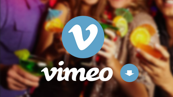 Vimeo Downloaders