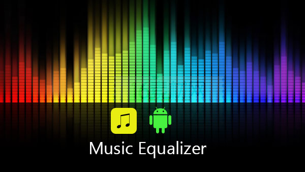 android-music-equalizer