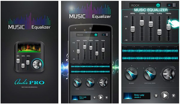 μουσική-ισοσταθμιστής-eq