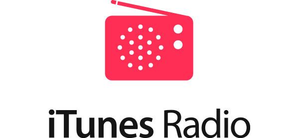 iTunesのラジオ