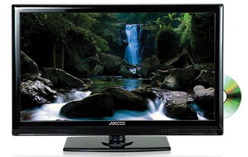 32 inch tv built in dvd 1080p