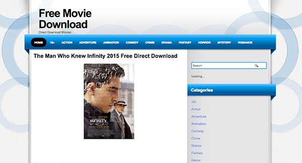 free-movie-download