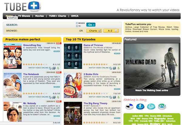 Best free movie teen site galleries 643