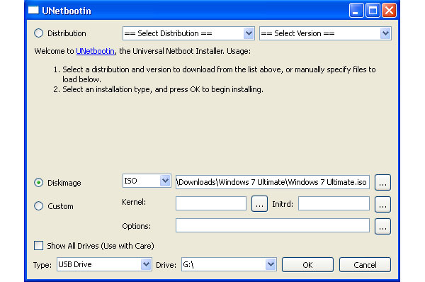 10 Best Software to Burn ISO to USB