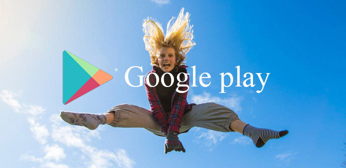 Film gratuiti su Google Play
