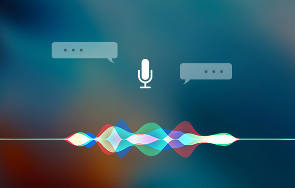 Funny Things to Ask Siri for a Hilarious Response