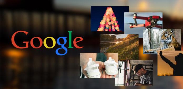 Google Film