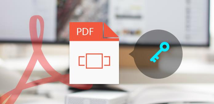 Nem biztonságos a PDF a legegyszerűbb módon