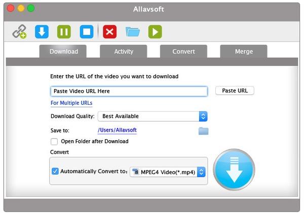 ilivid movie downloads for mac