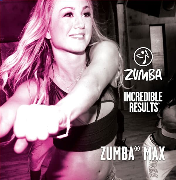 Fitness Music Dvd: All Top Zumba Fitness DVD For 2015