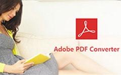Μετατροπέας Adobe PDF
