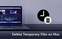 Delete Temporary and Junk Files