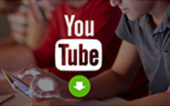 Download YouTube-videoer gratis