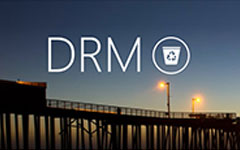 Top 10 DRM Removal Software to Get Rid of DRM