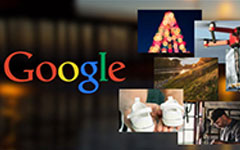 Google-elokuvat