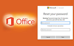 Microsoft Office 2010 productcode