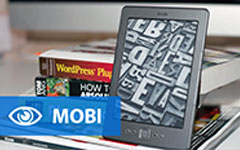 Top 20 Mobi Reader Apps til læsning Mobi Ebooks