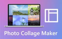 صانع الفن التصويري الفوتوغرافي