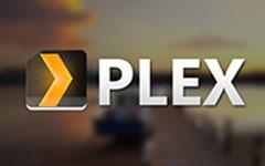 Plex Movie