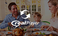 Convertitore RealPlayer