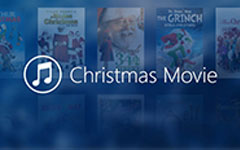 Christmas Movies on TV