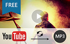 YouTube pour MP3