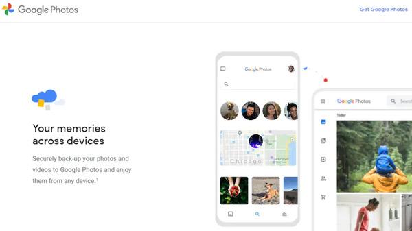 صانع الكولاج صور جوجل