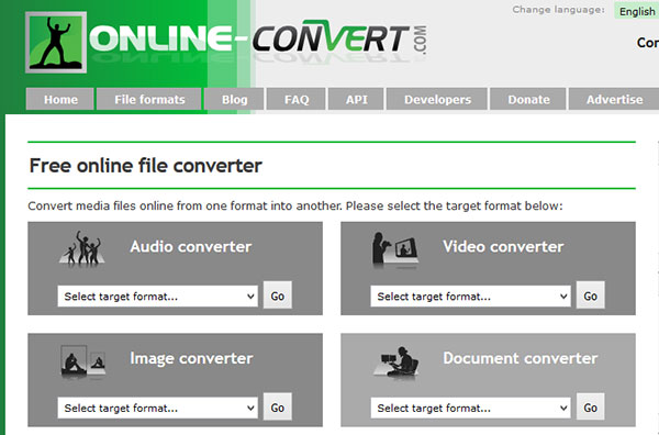 إزالة كلمة المرور من Excel عبر الإنترنت