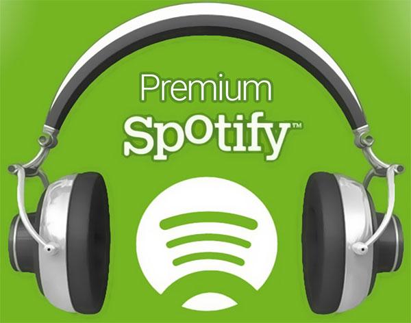 info-Spotify-præmie