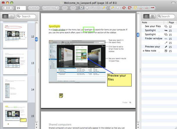 Top 10 Free PDF Editor Software on Windows/Mac