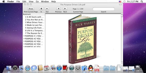 Haihaisoft-reader-for-mac