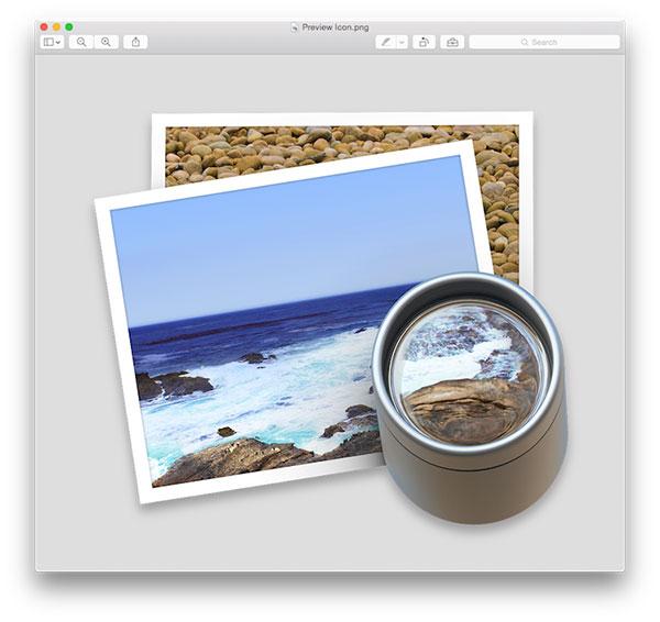preview-mac