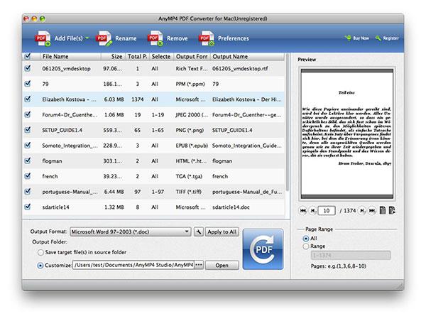 tp-pdf-konverter-mac