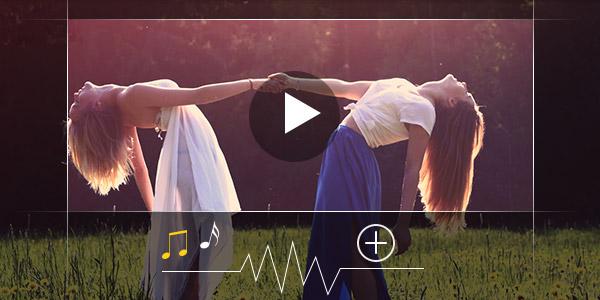 La migliore app di Editor video per aggiungere musica al video