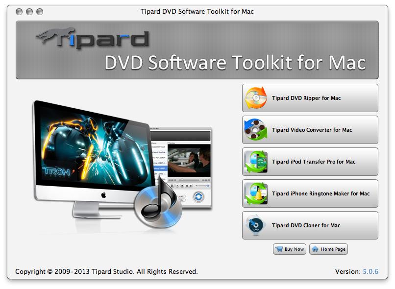 Dvd snapshot mac free : Broken silence movie lifetime