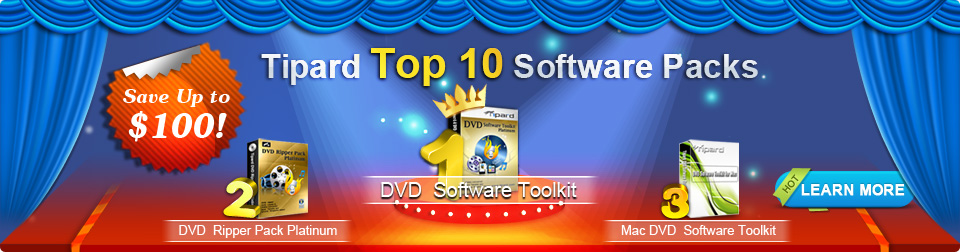 How to Convert Video to Windows Movie Maker? Top10