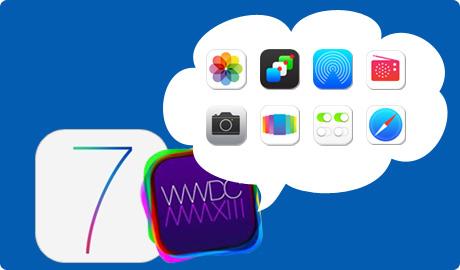 Система IOS 9