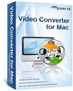 Video Converter voor Mac