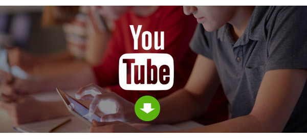 Descargar videos de YouTube gratis